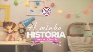 Chiquinho Sorvetes - Delícia Solidária